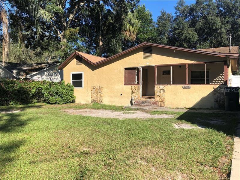 8715 N DEXTER AVENUE, Tampa, FL 33604 - #: T3276870