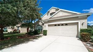 Photo of 5111 60TH DRIVE E, BRADENTON, FL 34203 (MLS # A4447871)