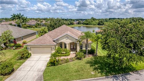 Photo of 5727 LEXINGTON DRIVE, PARRISH, FL 34219 (MLS # A4468871)
