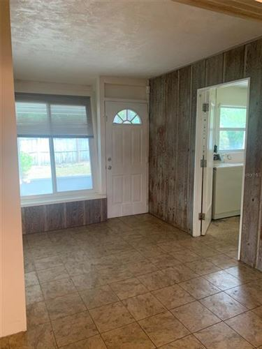 Tiny photo for 4608 56TH STREET W, BRADENTON, FL 34210 (MLS # A4500871)