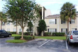 Photo of ORLANDO, FL 32812 (MLS # O5724871)