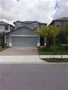Photo of 1115 BALLARD GREEN PLACE, BRANDON, FL 33511 (MLS # T3102871)