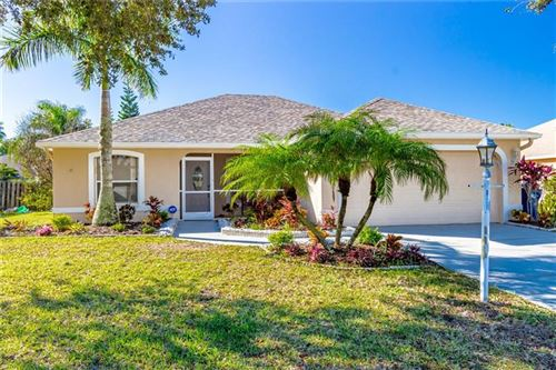 Photo of 4616 73RD STREET E, BRADENTON, FL 34203 (MLS # T3278871)
