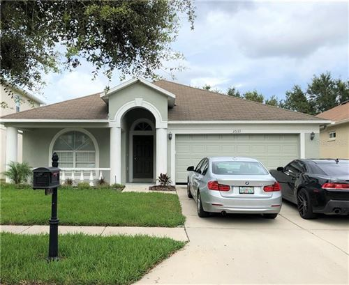 Photo of 10121 COLDWATER LOOP, LAND O LAKES, FL 34638 (MLS # T3279871)