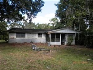 Main image for 5419 STORM ROAD, LUTZ, FL  33558. Photo 1 of 21