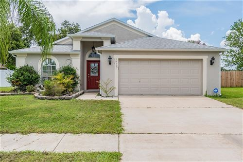 Main image for 24304 BRANCHWOOD COURT, LUTZ,FL33559. Photo 1 of 32