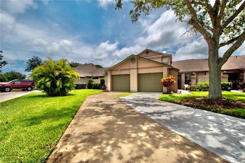 82 LAKEPOINTE CIRCLE, Kissimmee, FL 34743 - #: O5876871