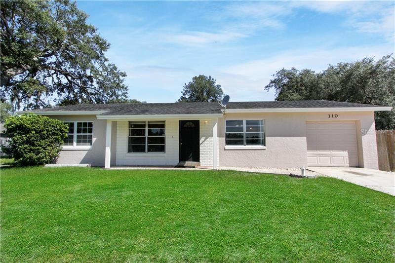 110 BALBOA COURT, Sanford, FL 32773 - #: O5884871