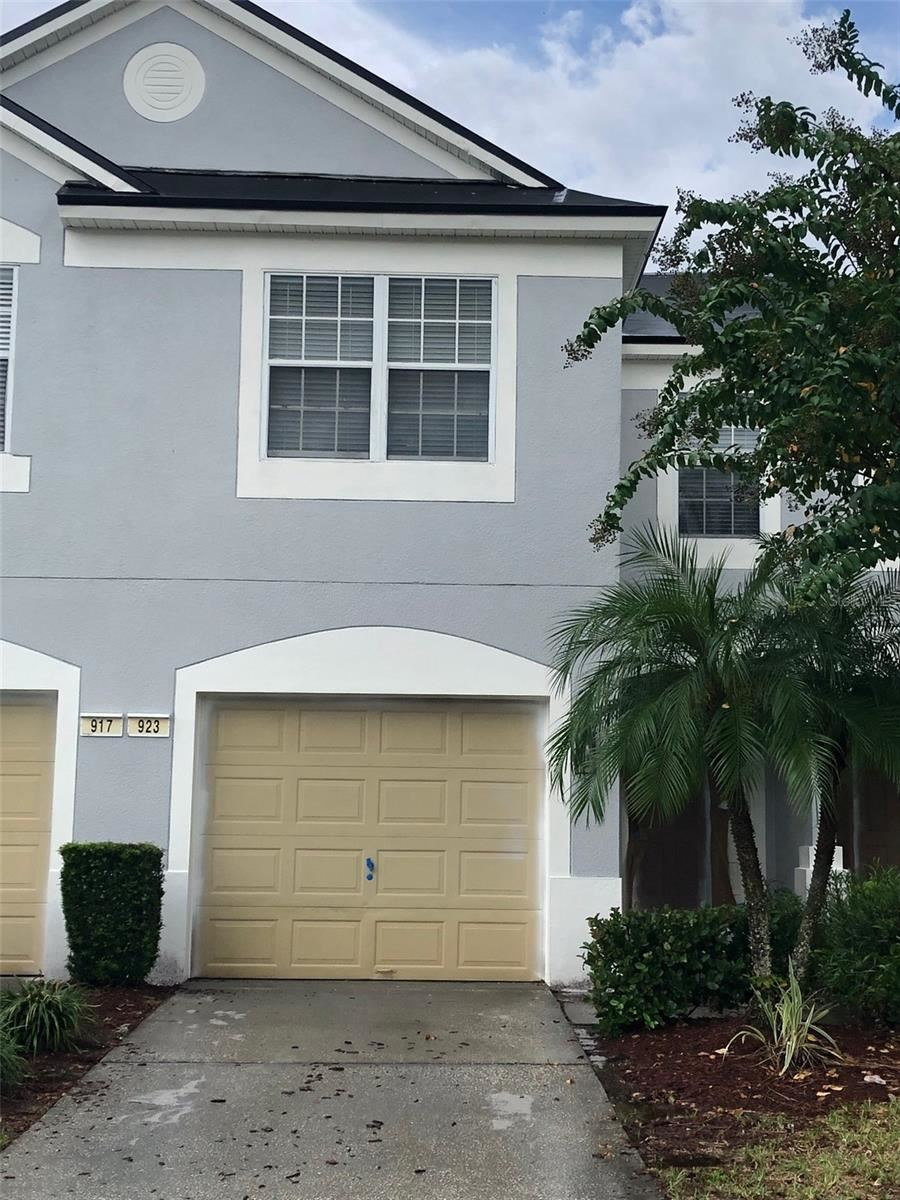 923 ROCK HARBOR AVENUE, Orlando, FL 32828 - #: O5975871