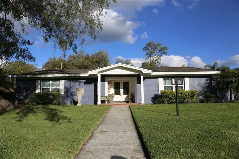 1008 HUNT AVENUE, Lakeland, FL 33801 - #: P4909871