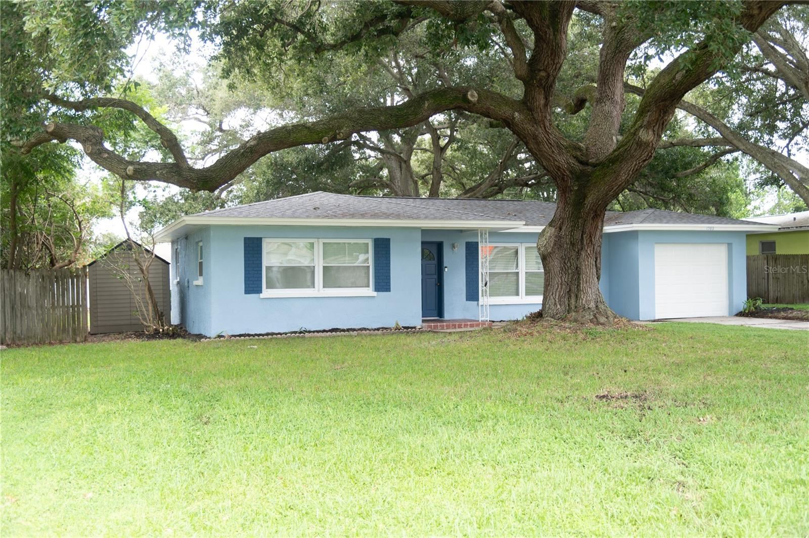 1586 SUNSET POINT ROAD, Clearwater, FL 33755 - #: U8136871