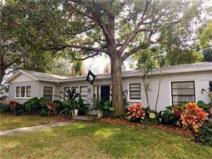 Photo of 2900 4TH AVE N, ST PETERSBURG, FL 33713 (MLS # A4210872)