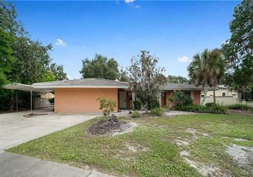 Photo of VENICE, FL 34285 (MLS # N6109872)
