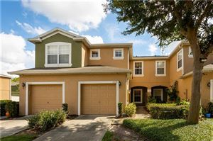 Photo of 2309 BEXLEY PLACE, CASSELBERRY, FL 32707 (MLS # O5818872)