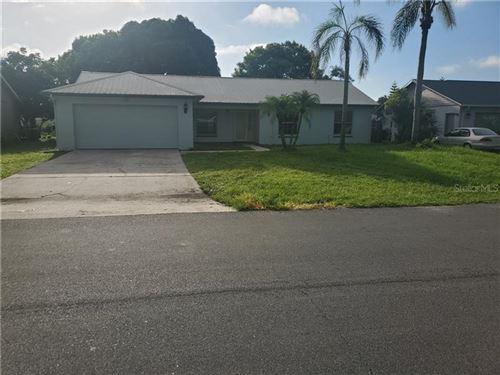 Photo of KISSIMMEE, FL 34743 (MLS # O5881872)