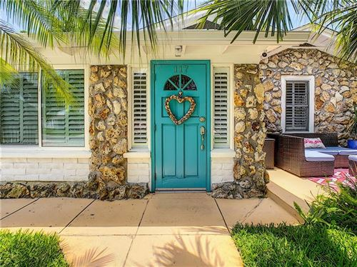 Main image for 117 12TH AVENUE, INDIAN ROCKS BEACH,FL33785. Photo 1 of 62