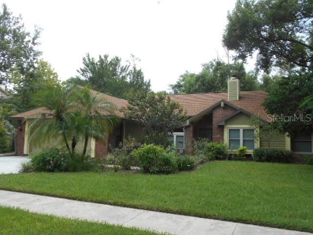 4665 TIFFANY WOODS CIRCLE, Oviedo, FL 32765 - #: O5892872