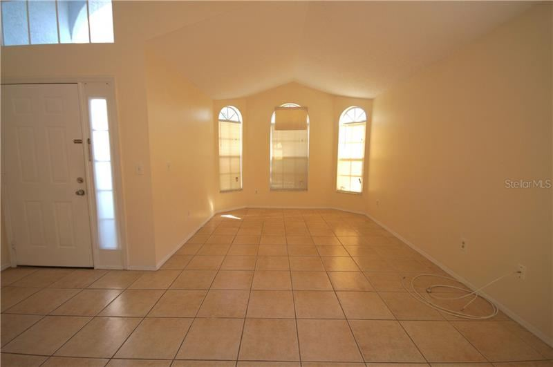 Photo of 1902 ELLERY LANE, KISSIMMEE, FL 34746 (MLS # O5907872)