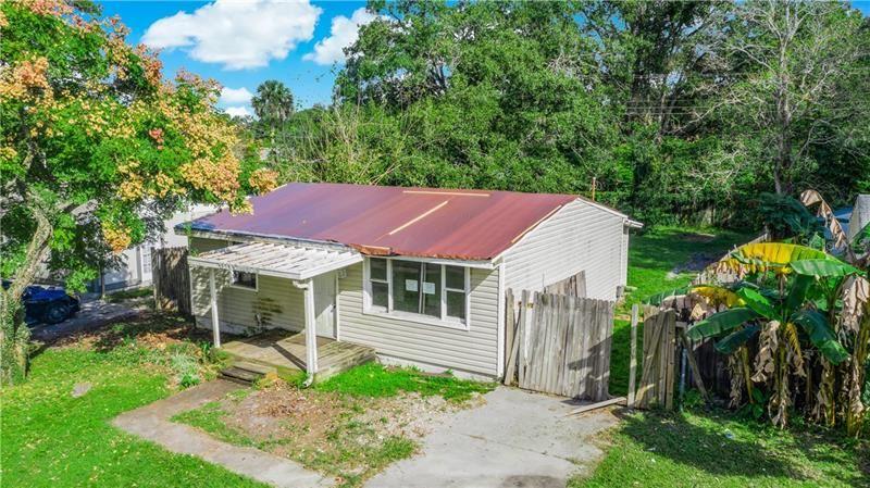 1921 S SUMMERLIN AVENUE, Sanford, FL 32771 - #: S5042872