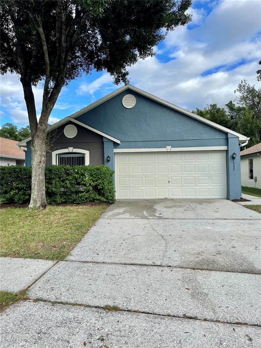10350 ROCKING A RUN, Orlando, FL 32825 - #: S5057872