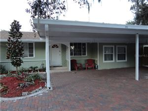 Photo of 1913 WORRINGTON STREET, SARASOTA, FL 34231 (MLS # A4448873)