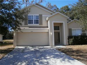 Photo of 7849 RIFFLE LANE, ORLANDO, FL 32818 (MLS # O5746873)