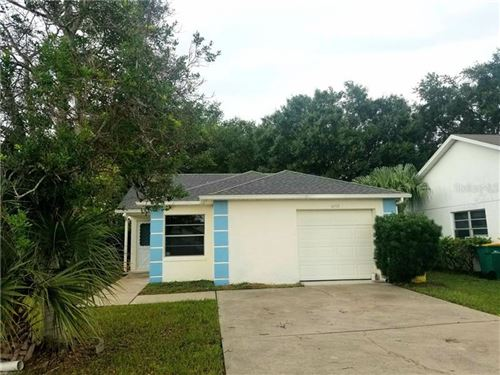 Photo of 4050 BAYBERRY DRIVE, MELBOURNE, FL 32901 (MLS # O5875873)
