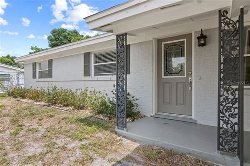 Photo of 5265 SAN PAULO STREET, ORLANDO, FL 32807 (MLS # O5943873)