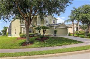 Photo of 913 HENLEY CIRCLE, DAVENPORT, FL 33896 (MLS # S5020873)