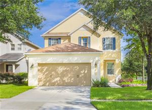 Main image for 31819 SPOONFLOWER CIRCLE, WESLEY CHAPEL,FL33544. Photo 1 of 31