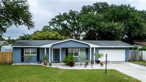 Photo of 883 IRENE AVENUE, LARGO, FL 33771 (MLS # T3203873)