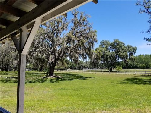 Main image for 10100 FOGG LANE, NEW PORT RICHEY, FL  34654. Photo 1 of 40