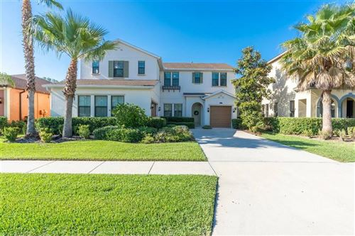 Main image for 2619 MILFORD BERRY LANE, TAMPA,FL33618. Photo 1 of 32