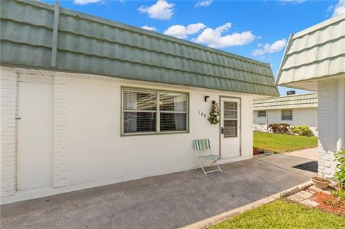 Main image for 302 ANDOVER PLACE S #163, SUN CITY CENTER,FL33573. Photo 1 of 21