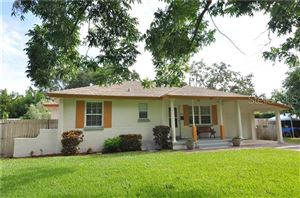Main image for 6905 7TH AVENUE N, ST PETERSBURG,FL33710. Photo 1 of 32