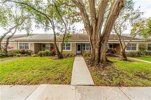 Photo of 1363 CADHAY COURT, SAFETY HARBOR, FL 34695 (MLS # U8073873)