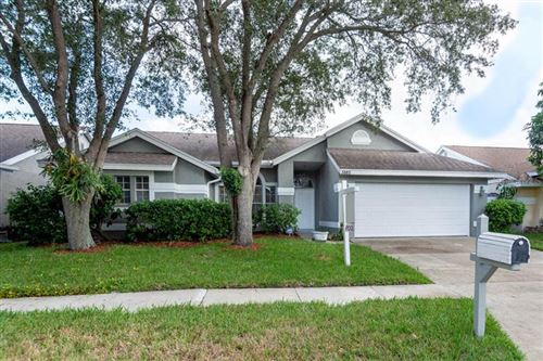 Photo of 3885 106TH AVE N, CLEARWATER, FL 33762 (MLS # U8098873)