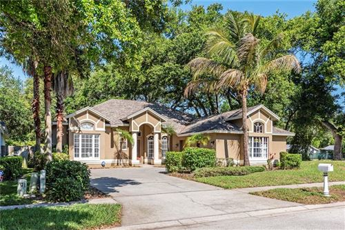 Main image for 2002 LONG BRANCH LANE, CLEARWATER,FL33760. Photo 1 of 2