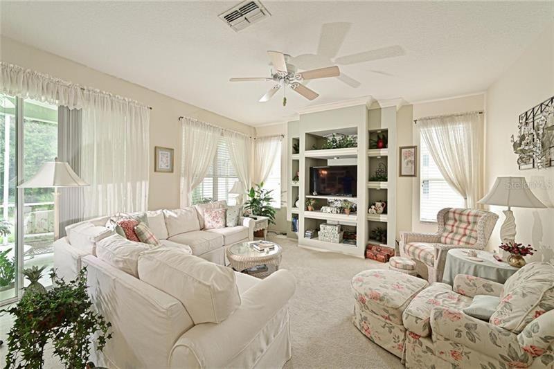 Photo of 5139 51ST LANE W, BRADENTON, FL 34210 (MLS # A4478873)