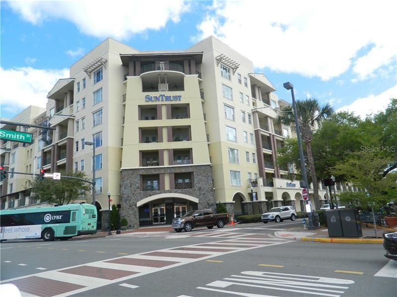 2305 EDGEWATER DRIVE #1612, Orlando, FL 32804 - MLS#: O5928873