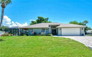 Photo of 116 ARGUS ROAD, VENICE, FL 34293 (MLS # A4441874)