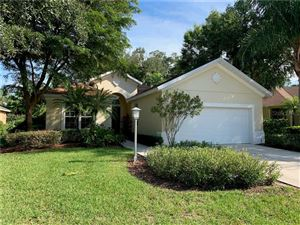 Photo of 5533 WHITEHEAD STREET, BRADENTON, FL 34203 (MLS # A4451874)