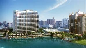 Photo of 401 QUAY COMMONS #1601, SARASOTA, FL 34236 (MLS # A4489874)
