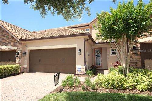 Photo of 10763 BELFRY CIRCLE, ORLANDO, FL 32832 (MLS # O5865874)