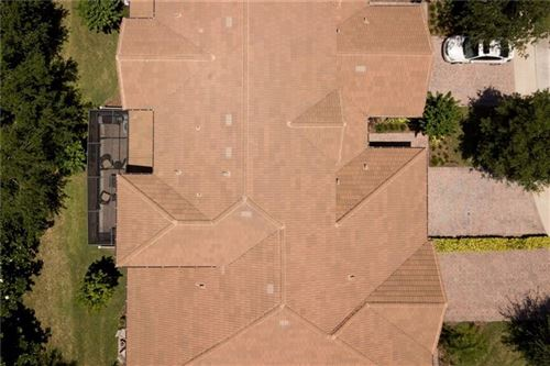 Tiny photo for 10763 BELFRY CIRCLE, ORLANDO, FL 32832 (MLS # O5865874)