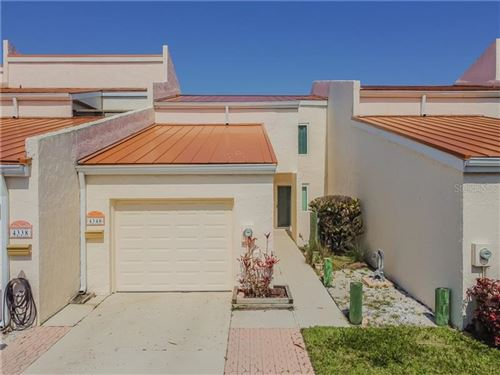 Main image for 4340 OUTRIGGER LANE, TAMPA, FL  33615. Photo 1 of 28