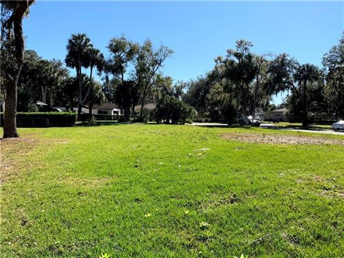 Photo of 2645 WOOD DUCK VILLAGE, DELAND, FL 32720 (MLS # V4911874)