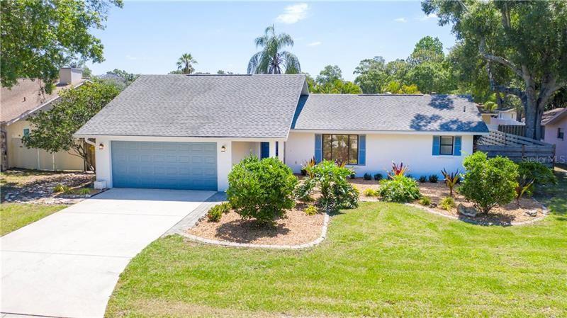 8425 CYPRESS LAKE CIRCLE, Sarasota, FL 34243 - #: A4465874