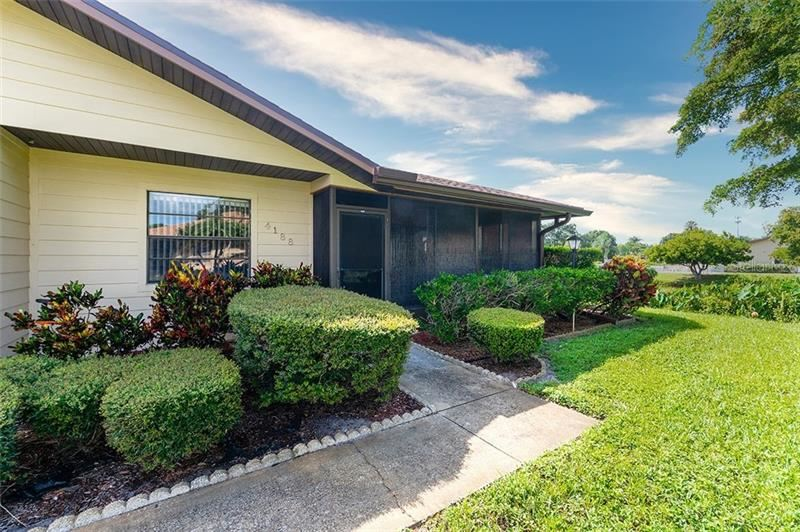 Photo of 4188 66TH STREET CIRCLE W, BRADENTON, FL 34209 (MLS # A4471874)