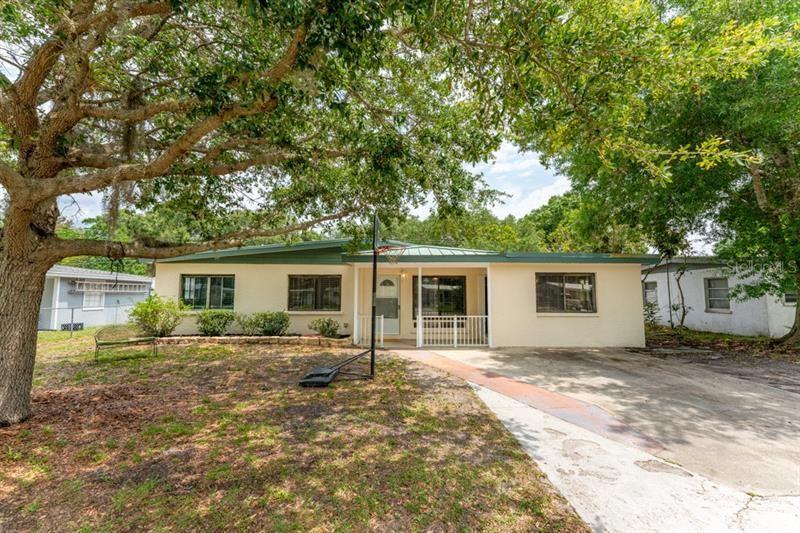 337 E CORNELIUS CIRCLE, Sarasota, FL 34232 - MLS#: A4497874